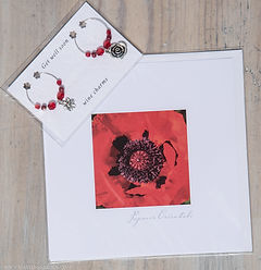 red flowers and poppy whitel pack.jpg