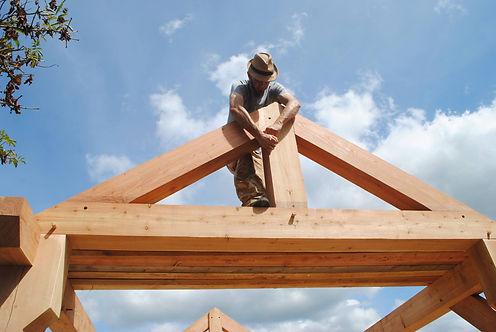 timber fraiming course.jpg