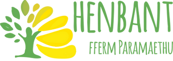 henbant logo.png