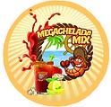 Mega Chelada Sticker-picsay.png