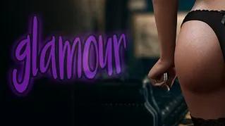 Glamour v0.36 Public