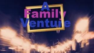 A Family Venture v0.07 Public
