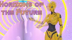 Horizons of the Future v0.2 Public