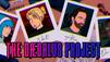 THE DÆDALUS PROJECT Chapter 2 Public