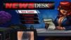 News Desk v1.0 Public
