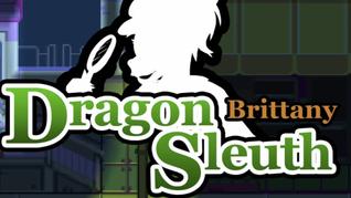 Dragon Sleuth Brittany 4.2 Public