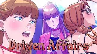 Driven Affairs v0.01