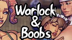 Warlock and Boobs v0.340.1 Public