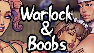 Warlock and Boobs v0.343 Public