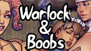 Warlock and Boobs v0.344 Public