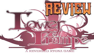 Tower of Trample Review