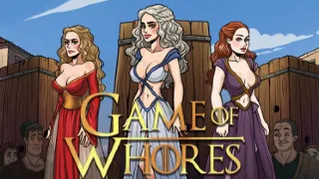Game of Whores v0.17 Public