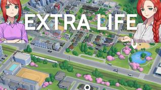 Extra Life v0.1.2 Public