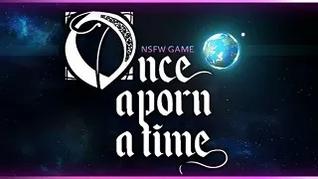 Once a Porn a Time v0.27. P2.3 Public