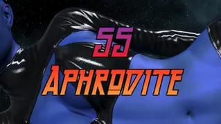 SS Aphrodite v0.1 Public
