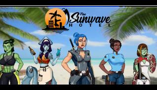 Sunwave Hotel v5 public