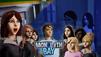 Monolith Bay v0.14.0 Public