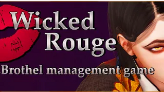 Wicked Rouge v0.9.5 Public
