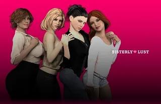 Sisterly lust v1.1.4 Public