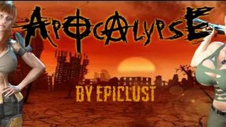Apocalypse v0.7 Public
