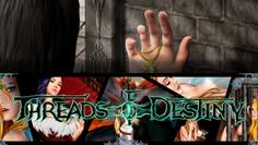 Threads of Destiny v0.2.4 Public