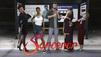 Sorcerer v0.29.0 Public