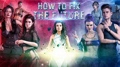 How To Fix The Future v0.2.1 Public