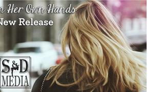 In Her Own Hands v0.6 Public