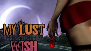 My Lust Wish v0.2.7