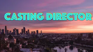 Casting Director v0.023 Alpha