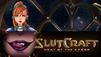 SlutCraft: Heat of the Sperm v0.25 Public