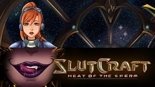SlutCraft: Heat of the Sperm v0.24 Public
