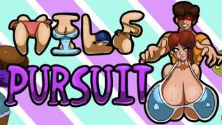 Milf Pursuit v0.9.1 Public