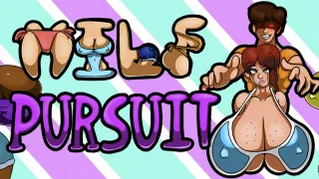 Milf Pursuit v0.3.0 Public