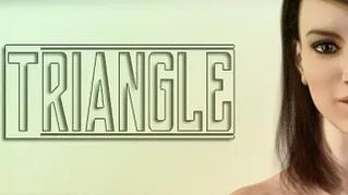 Triangle v1.0