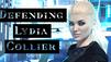 Defending Lydia Collier v0.11.3 Public