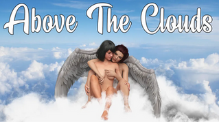 Above the Clouds v0.3a Public