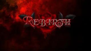 Rebirth Ep1 Public - Ep. 3