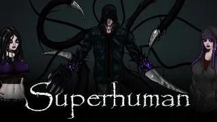 Superhuman v0.65 Public