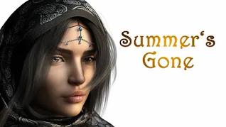 Summer's Gone Ch1-3 Final