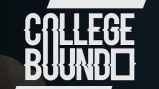 College Bound v0.3.0 Public