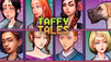 Taffy Tales v0.47.5b