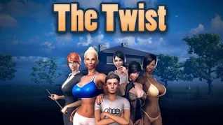 The Twist v0.43 beta 1