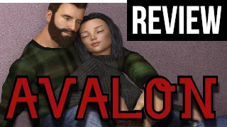 Avalon Review