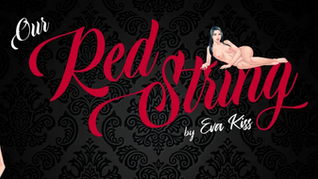 Our Red String v0.7 final