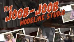 The Joob-Joob v2.0 Full Public