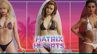 Matrix Hearts v0.1.1 Public