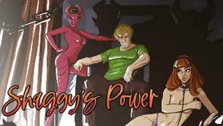 Shaggy's Power v0.0.2 Public