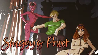 Shaggy's Power v0.0.1 Public