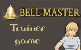 Bell Master v1.0.3 Public